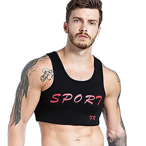 clasificación y comparación Camiseta Sari Dream para hombre, baloncesto, fútbol, fútbol, entrenamiento … para casa