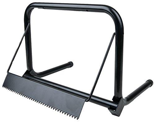 KS Tools 800.0160 Wandhalter für Putz-Papierrolle