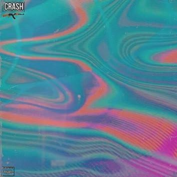 Crash (Instrumental)