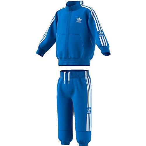 Survêtement Kid Adidas