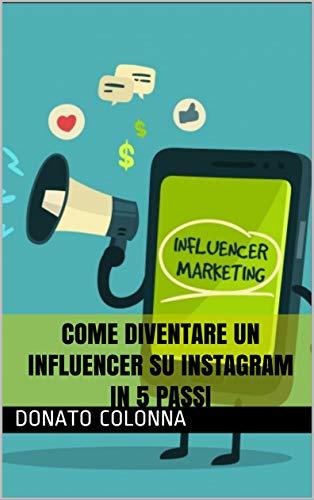 guadagnare su instagram)