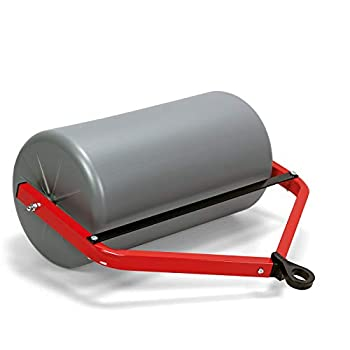 Kettler Rollywalze Drum Roller Accessory for Tractor