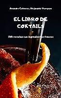 El Libro de Coktails