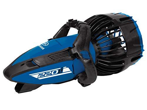 Yamaha Seascooter Elettrico 220Li Unisex Adulto