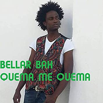 Quema Me Quema