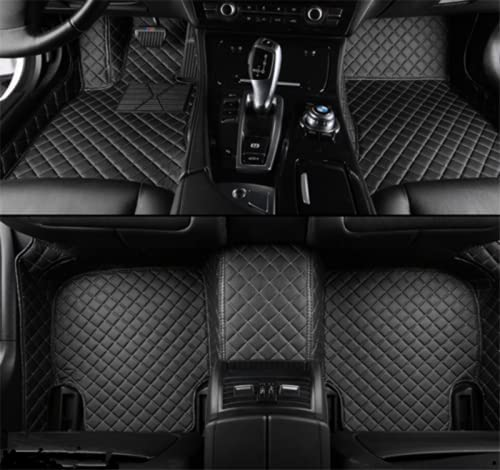 Nashville-Davidson Mall xmk2021888 Custom Surprise price Car Floor Mats for Lexus RC300 RC250 RC RC200t