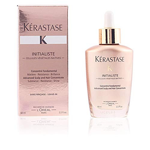 Kérastase Serum Initialiste Callules Vegetales Natives, 60 ml