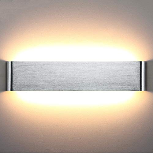 Apliques Pared Interior Led apliques pared interior  Marca Lightess