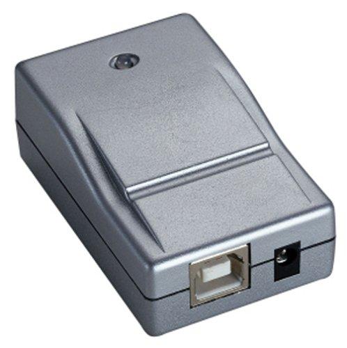 Targus PAUH210U USB 2.0 4-Port Hub