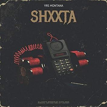 Shxxta