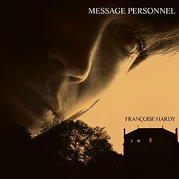 Message personnel (Remasterisé 2013)