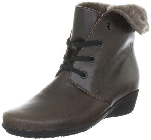 Hartjes Gwen 11272 Fashion halflaarzen en laarzen voor dames