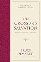 Best the cross and salvation Reviews