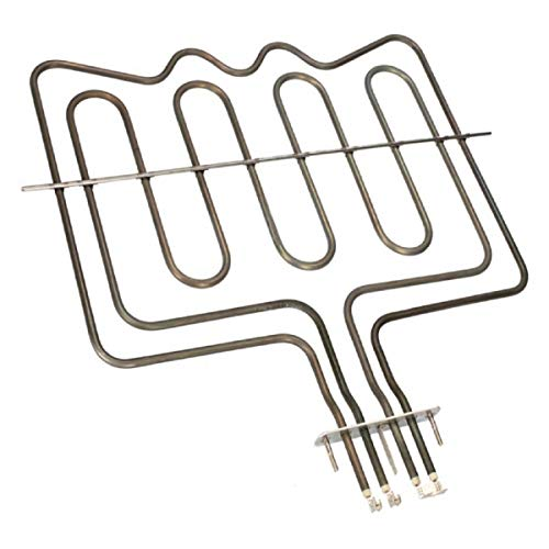 Electrolux–Resistance Voute Grill 1000W + 1900W–330244203para horno