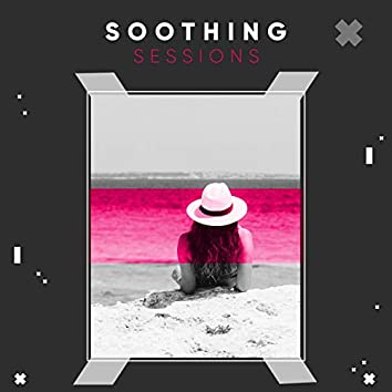 # 1 Album: Soothing Sessions