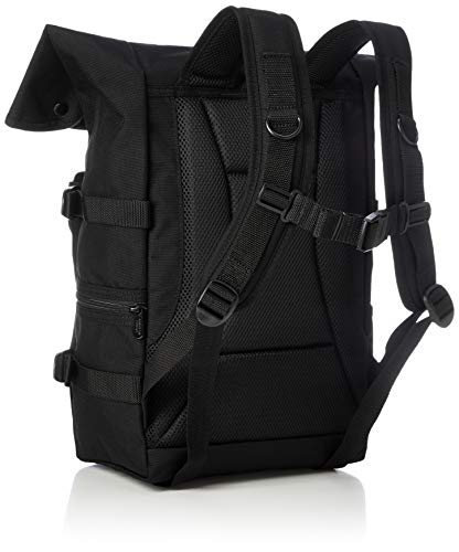 ManhattanPortage(マンハッタンポーテージ)『SilvercupBackpackJR』