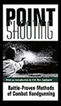 Point Shooting VHS