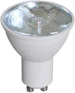Girard Sudron - Foco LED (7,5 W, GU10, 2700 K, 420 lm, 15º)