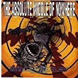 The Absolute Middle of Nowhere, Vol. 17