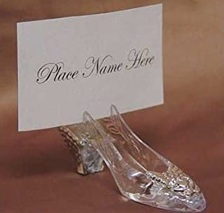 Best fairytale wedding place cards Reviews