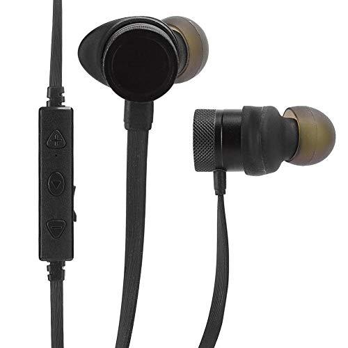 audífonos inalámbricos stf st h86546 negros fabricante Uxsiya