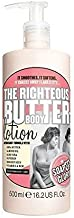Best the righteous body butter lotion Reviews