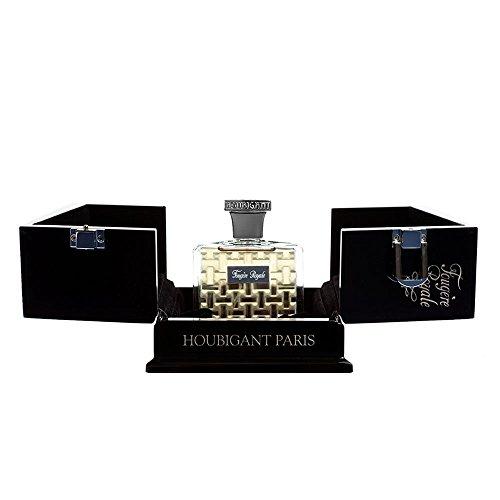 houbigant Fougere Royal Parfum 100ml, 1er Pack (1x 100ml)