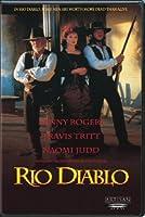Rio Diablo [DVD]