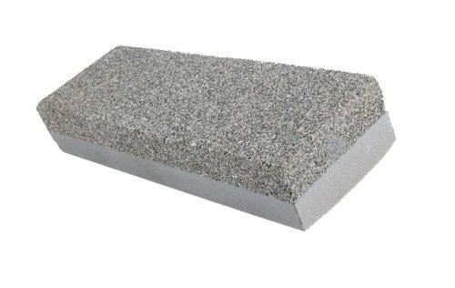 Scheppach Steinpräparier- gerät für TiGer 2500