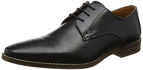 Leather Shoes for Men Red Tape