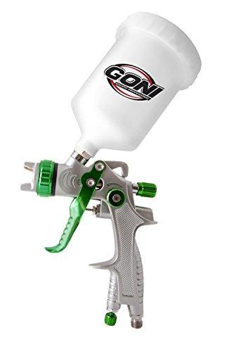 goni 33000 mini fabricante Goni
