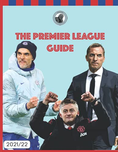The Premier League Guide