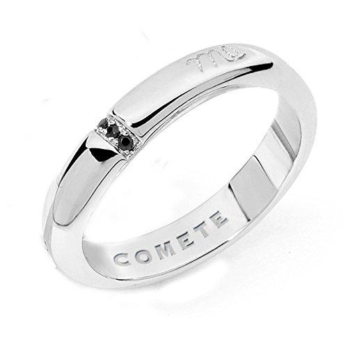 fede unisex gioielli Comete Fedi misura 26 elegante cod. ANG 105 M26