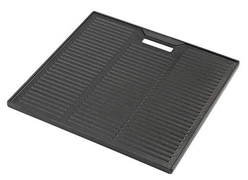 Char-Broil 140573 - Universalgrillplatte.