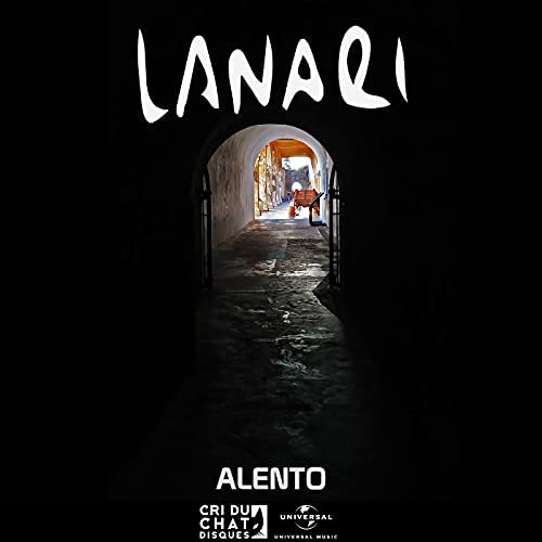 Lanari