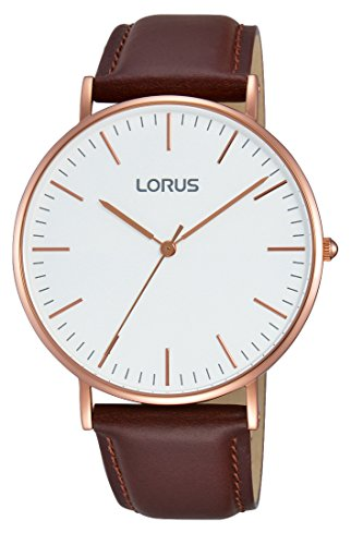 Lorus Watches polshorloge RH880BX9