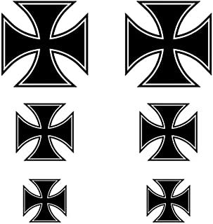 iron cross buy