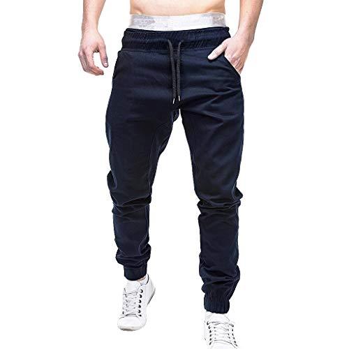 Buyaole,Pantalones Snowboard Hombre,Vaqueros Forro Polar,Camiseta Hombre Deporte,Camisa Hombre Militar,Sudadera Hombre Baratas