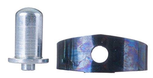 Dremel Teile 2610913818Montage Shaft Lock