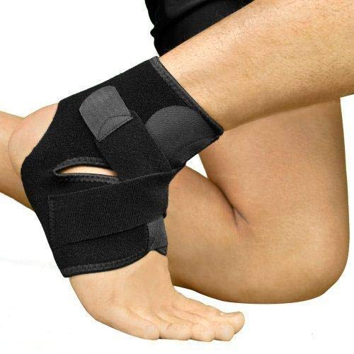 Best ankle support band