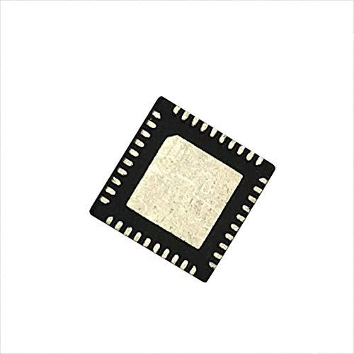 Gintai HDMI IC chip de repuesto para Xbox One Slim SN75DP159 75DP159