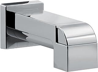 Delta Faucet RP75435 Ara Tub Spout, Chrome,1.50 x 1.50 x 5.50 inches