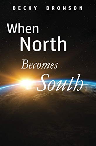 When North Becomes South