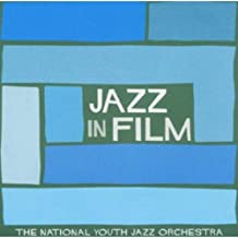 Jazz in Film