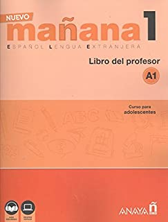 Amazon.es: Sonia Ortega