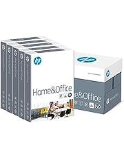 HP CHP150 Papier Do Drukarki, Biały, A4 / 5 x 500 Arkuszy