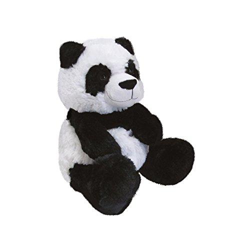 warmies Thermo Panda (t-tex 82)