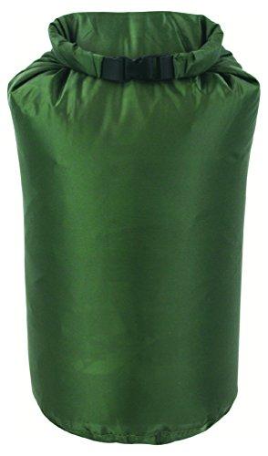HIGHLANDER Sac étanche Olive 13 L