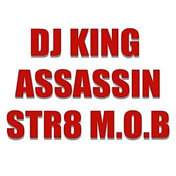 Str8 Mobb