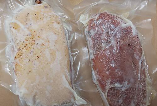 オードブル 合鴨 まろやか 照焼き 1kg×12P(P5本) 冷凍 業務用